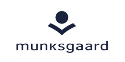 Munksgaard samlet