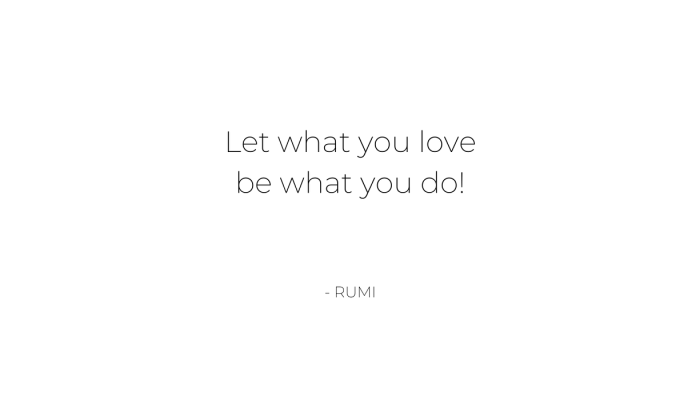 CITAT Rumi (transparent)